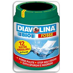 Diavolina Bio