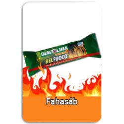 Fahasáb